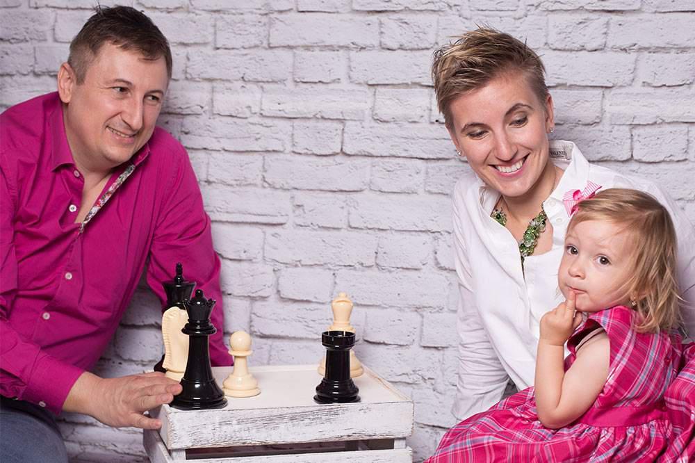 ChessMax Academy