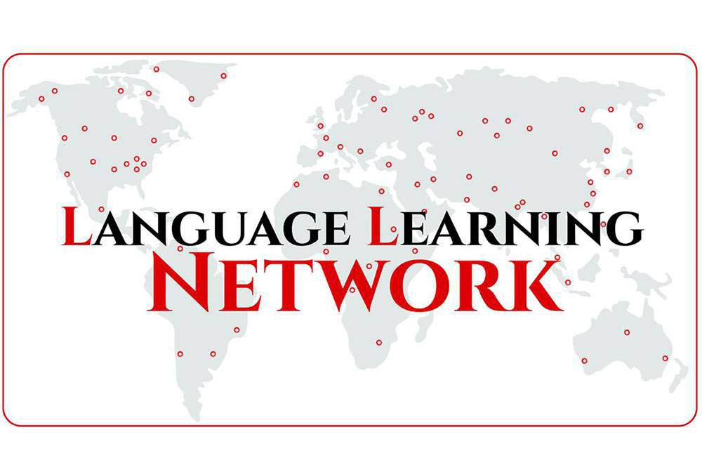 Language Learning Network - Midtown