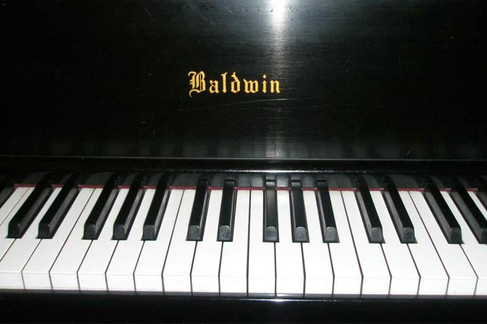 Tribeca Music Studio